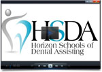 Dental Assisting Videos